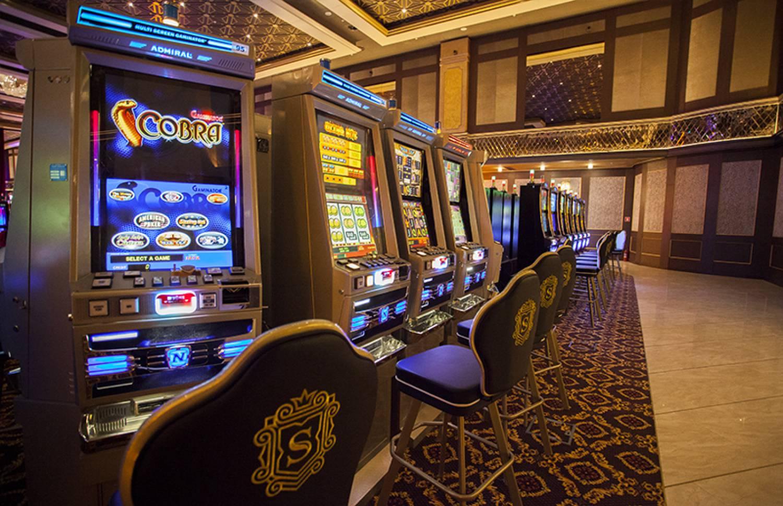 kazino-v-igrovie-zoni